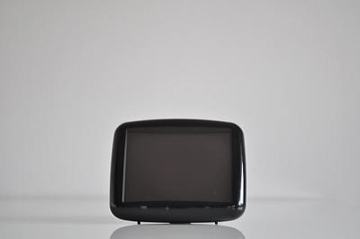 ±0 テレビ