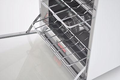 ±0 Toaster - プラスマイナスゼロ オーブントースター
