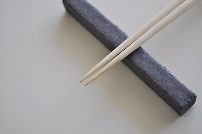 京都 市原平兵衛商店 白竹もりつけ箸 盛りつけ箸 盛り付け箸