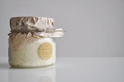 マテンロウ 姫路アーモンドバター