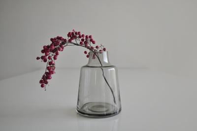 Holmegaard (ホルムガード) Flora(フローラ)